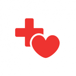 Texas Life, Accident & Health