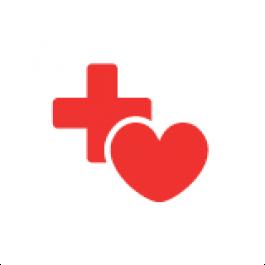 Minnesota Life and Health Course Bundle