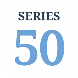 Series 50 Live Virtual Course