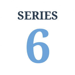 Series 6 Self Study Program
