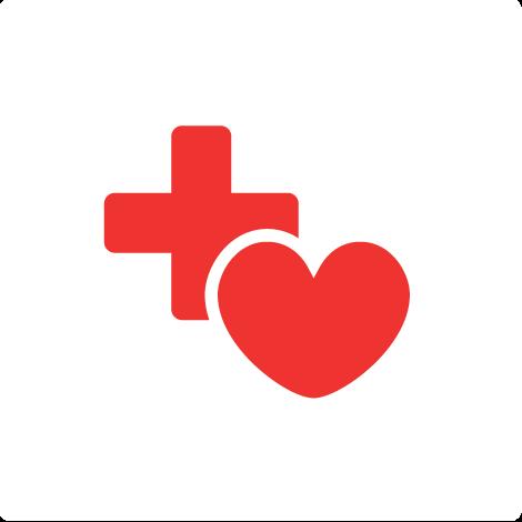 Colorado Life and Health Bundle (100 hours)