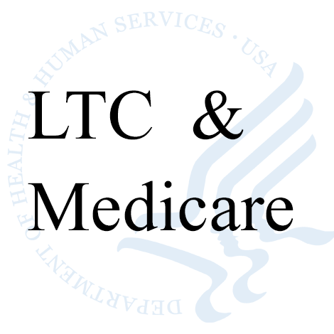 North Carolina Medicare Supplement & Long-Term Care