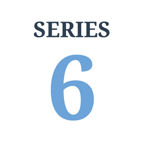 Series 6 and Series 63 Live Course Pre-Oct 1 Special Bundle