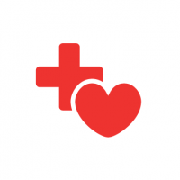 North Carolina Life and Health Course Bundle
